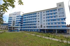 Автозаводский район поликлиника 24 регистратура